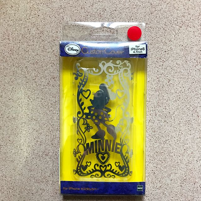 iPhone 6 6s Case 手機殼
