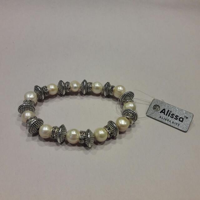 Mix bracelet