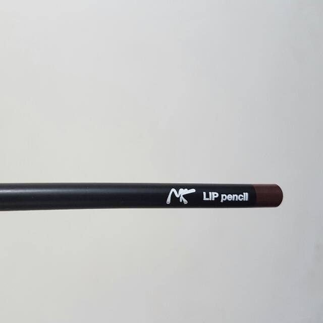 Nicka K Lip Pencil