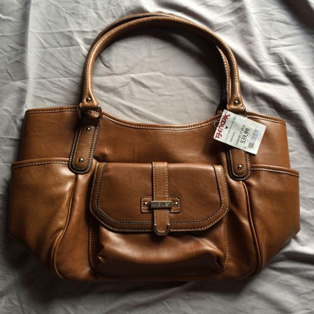 Original nine West Bag