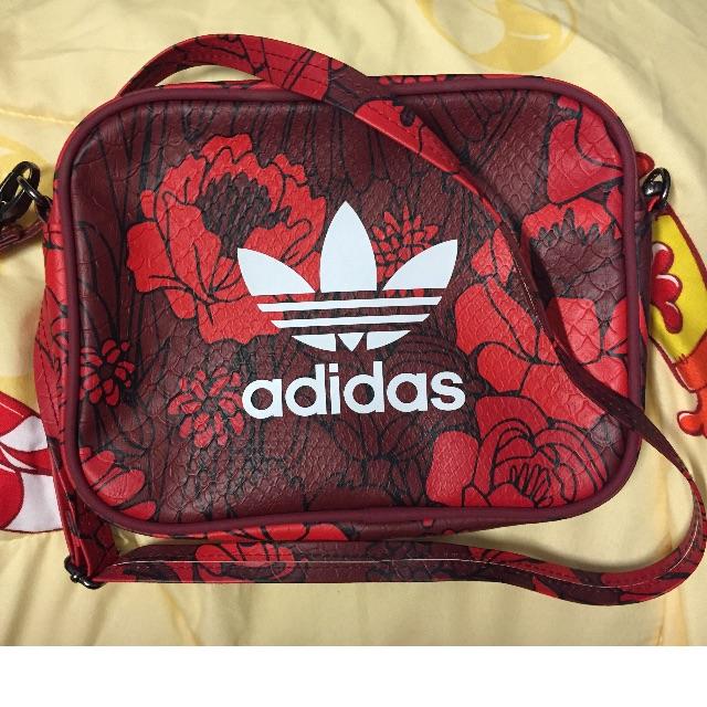 1fc533b1f6 Home · Women s Fashion · Bags   Wallets. photo photo photo photo photo
