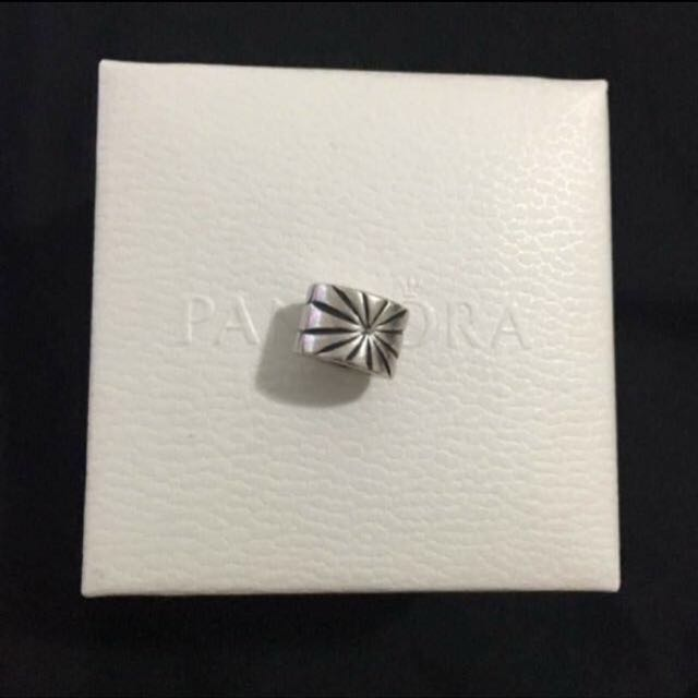 🔴PRICE DROP🔴 Pandora Stopper