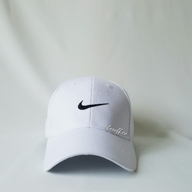 [Ready Stock] Nike Cap