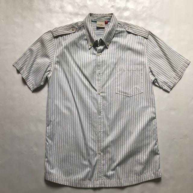 [REPRICE-3] (X) S.M.L Shirt
