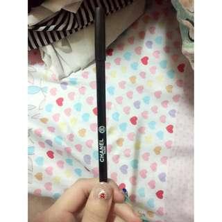 香奈兒眉筆