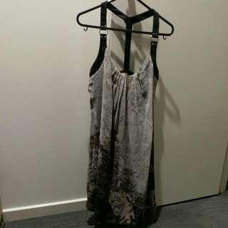 Cooper St Dress 8