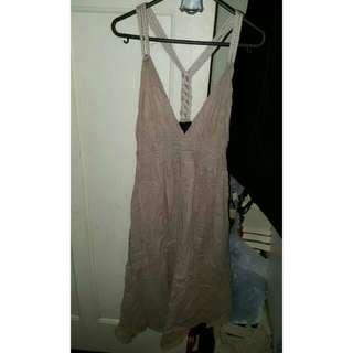 Witchery Dress S