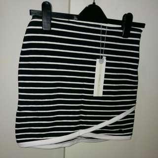 O'Neill Skirt Bnwt 10