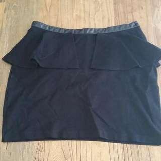 Glassons Skirt Size 12
