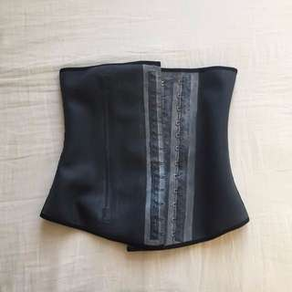 Vanish My Waist (Waist Trainer)