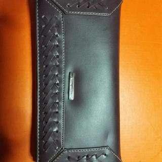 Sophie Ladies Wallet