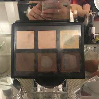 Anastasia Beverly Hills Contour Kit | Light