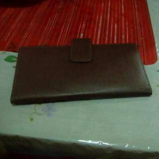 Wallet From U.S