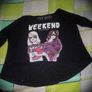 T Shirt By ADA WOMAN