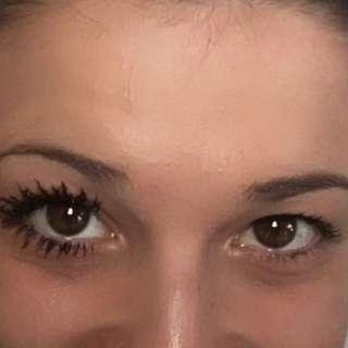 3d Fibers Mascara