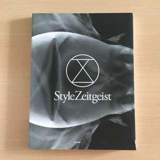 StyleZeigeist Volume 1