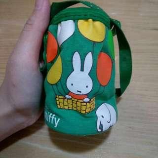 🚚 Miffy水壺收納袋