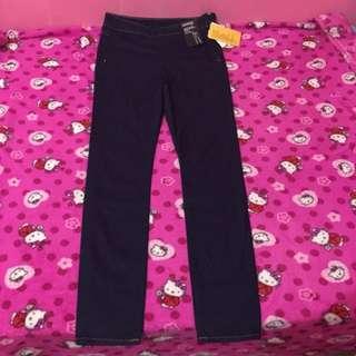 H&M Divided Pants