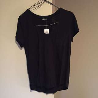 Dotti Basic Top