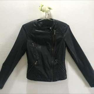 Bershka Outwear Jacket