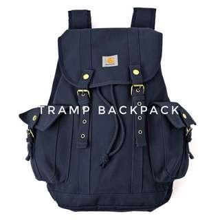 Carhartt WIP Tramp Backpack 後背包