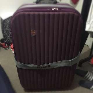 29inch Luggage