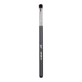 Sigma Exact Blend E32 Eyeshadow Brush Brand New