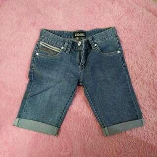 Celana Jeans Uk 26/27