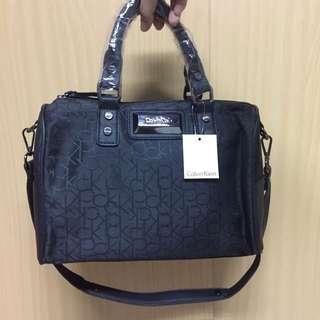 Calvin Klein Lady Bag