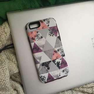 Otterbox Symmetry Case IPhone 6/6s