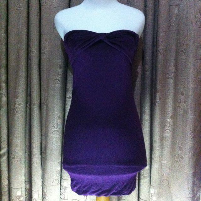 Ashley Taylor Dress