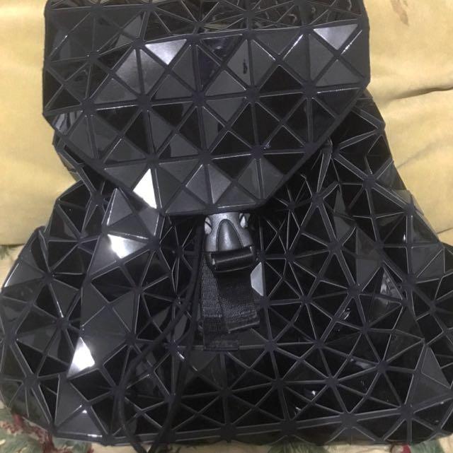 Bao Bao Backpack