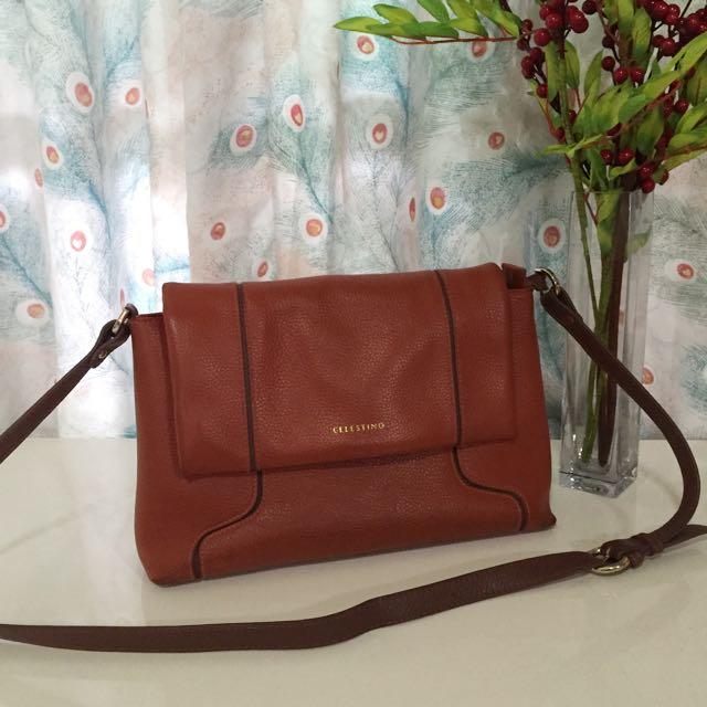Celestino Sling Bag