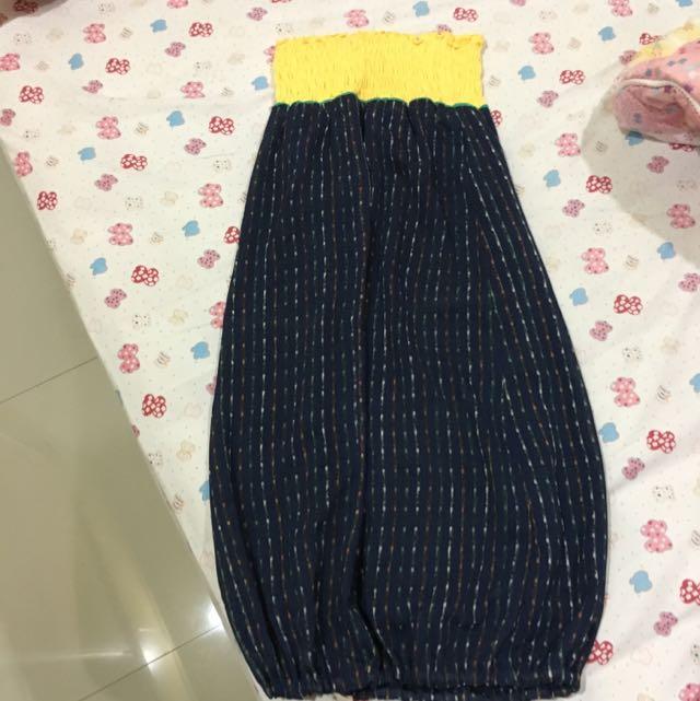 Dress Gaudi Size M