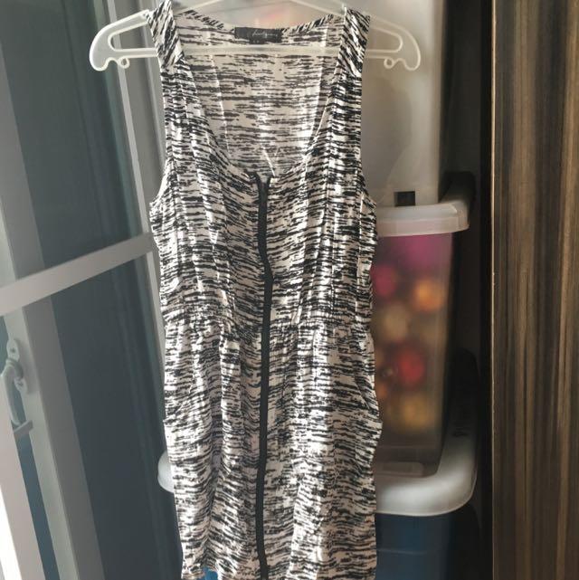 Fashion Bundle 2