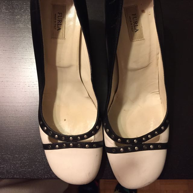FURLA Size 9 Shoes