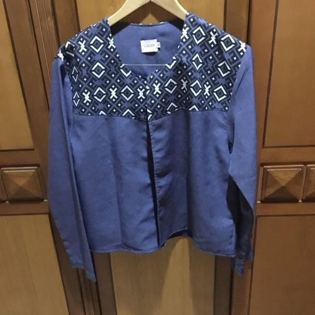 [NEW] Gaudi Jeans Outer