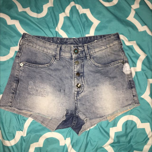H&M Shorts Size Small