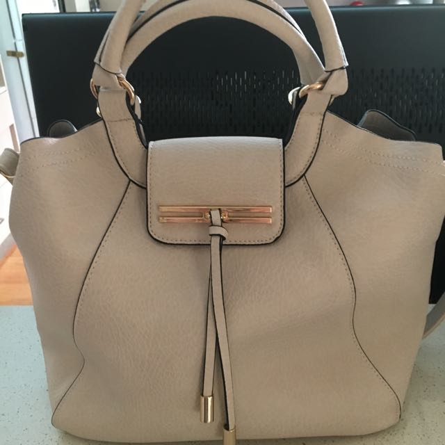 Jendi Tote Bag