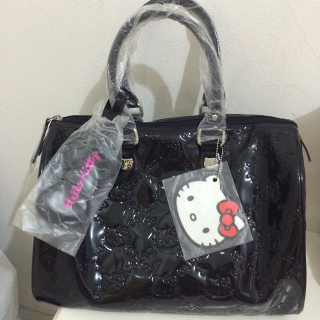 Loungefly Hello Kitty Handbag