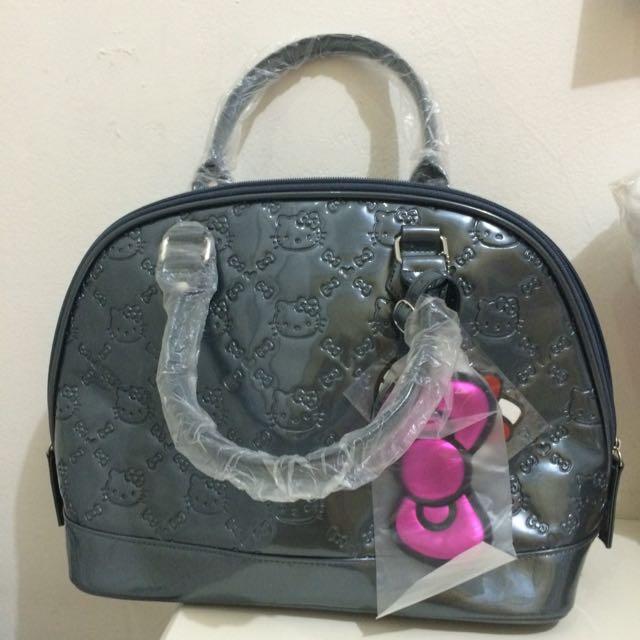 Loungefly Hello Kitty Handbag Original