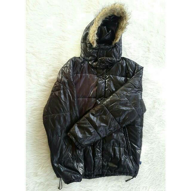 Penfield Winter Coat