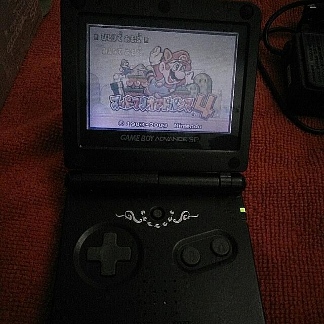 pokemon fire red psp emulator download