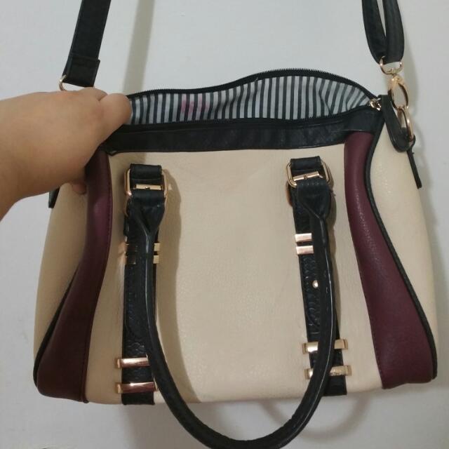 Selling Call It Spring Hand/shoulder Bag