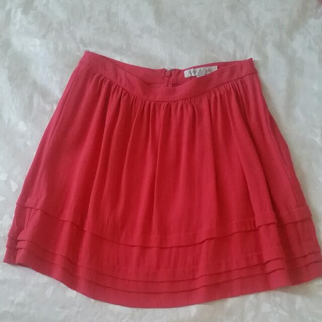 Skirt Forever New