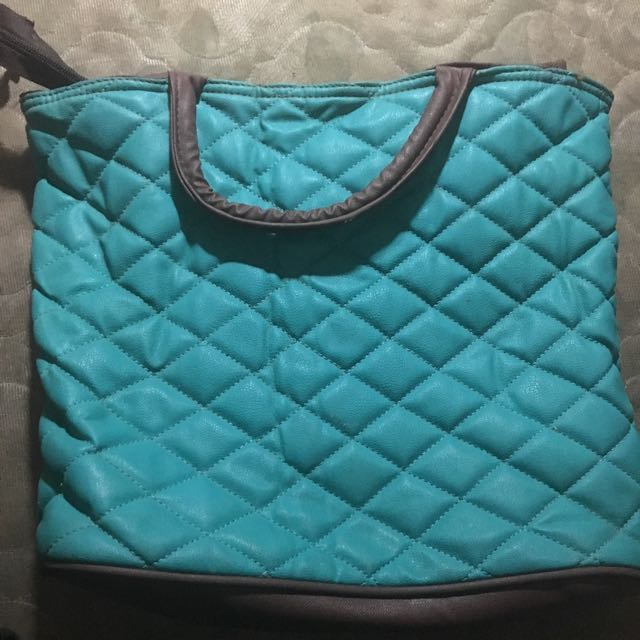 Tas Fashion Tosca