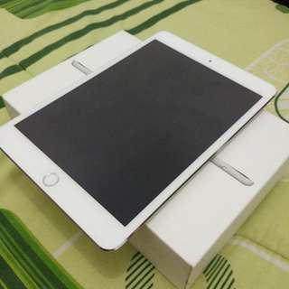 Apple iPad Mini 3 16GB Wifi Only