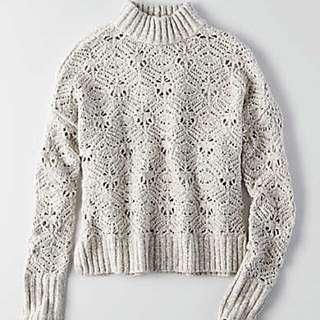 (New) American Eagle Sweater