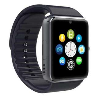 Smart Watch GT08(chinese Brand)