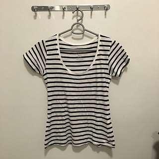 Cotton On Stripes
